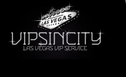 VIPSincity